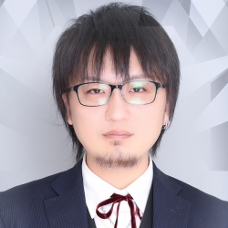 春夏冬 逢来(club CREST)[ホストクラブ/愛媛県松山市]さんの情報はこちらから