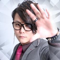 YASU(Club Reazy)[ホストクラブ/愛媛県松山市]さんの情報はこちらから