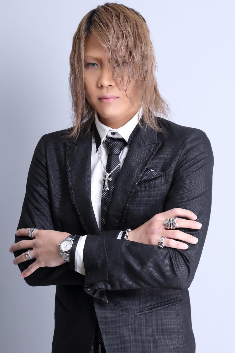 海斗 リョーマさんのプロフ写真1