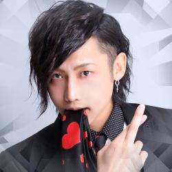 ルッキー☆西成(Club Reazy)[ホストクラブ/愛媛県松山市]さんの情報はこちらから