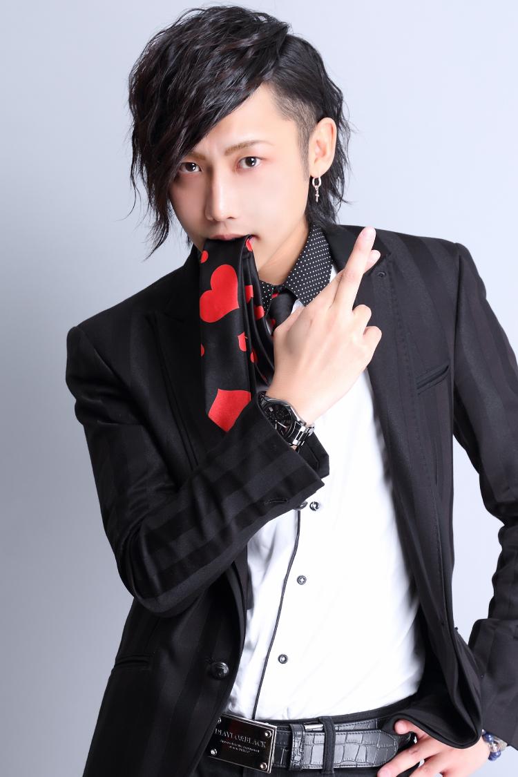 ルッキー☆西成さんのプロフ写真1