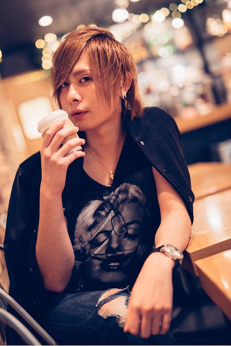 九条 慶さんのプロフ写真0