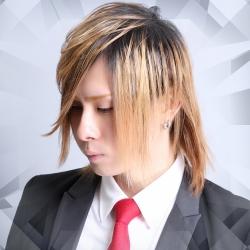 九条 慶さんのプロフ写真