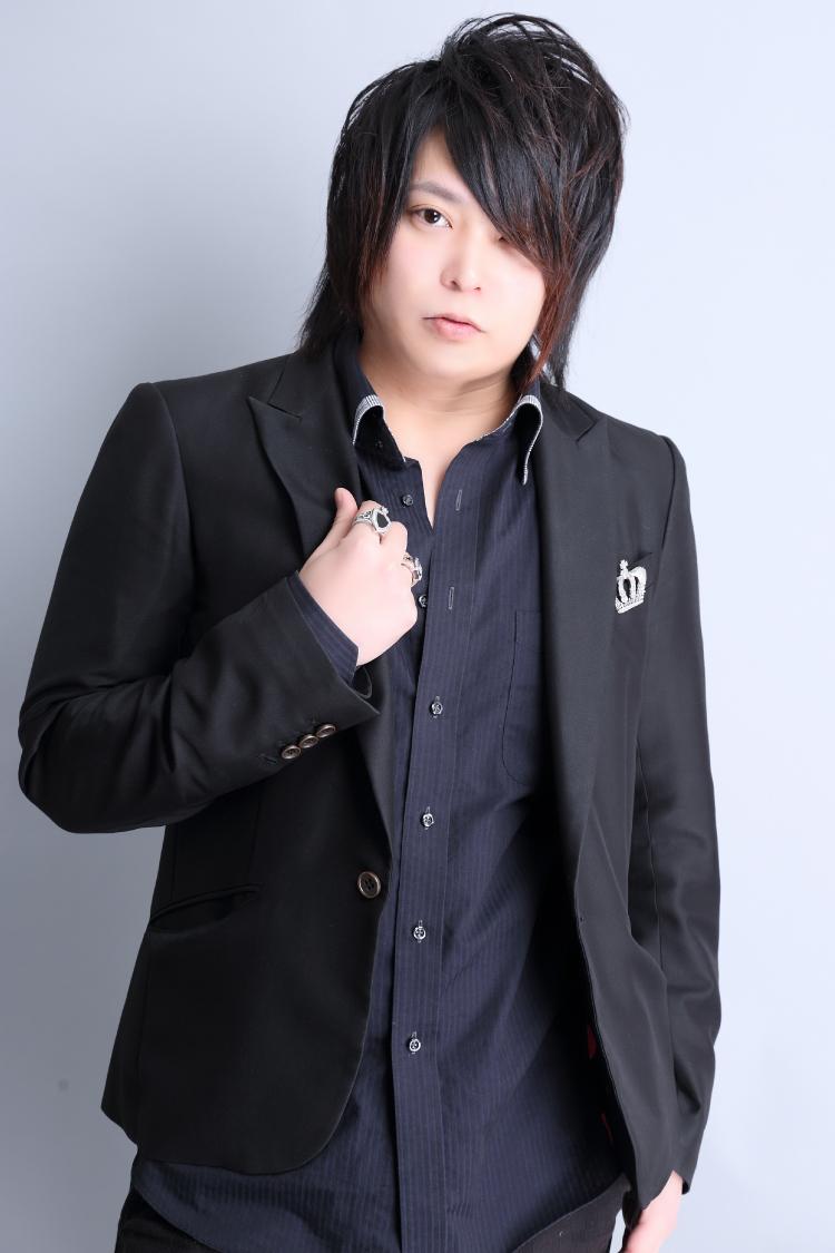 黒咲 斗輝矢さんのプロフ写真1