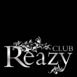 「Club Reazy」[ホストクラブ/愛媛県松山市]おすすめの大和
