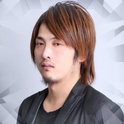 翔丸さんのプロフ写真