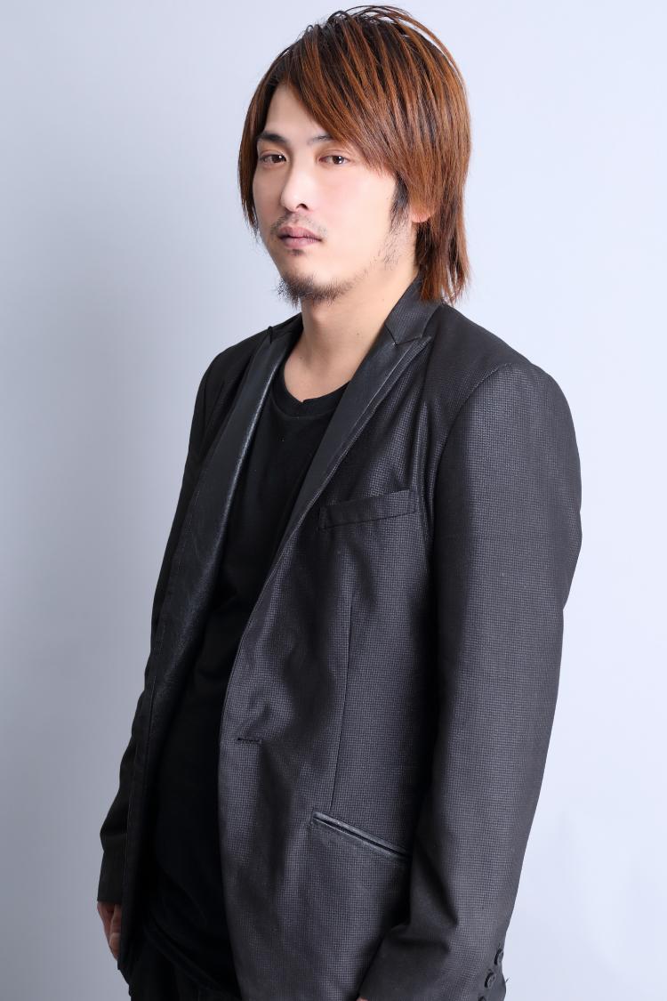 翔丸さんのプロフ写真1