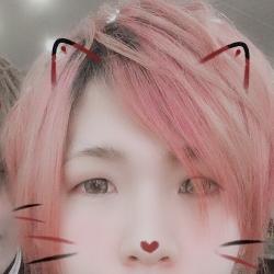 夜桜 愛さんのプロフ写真