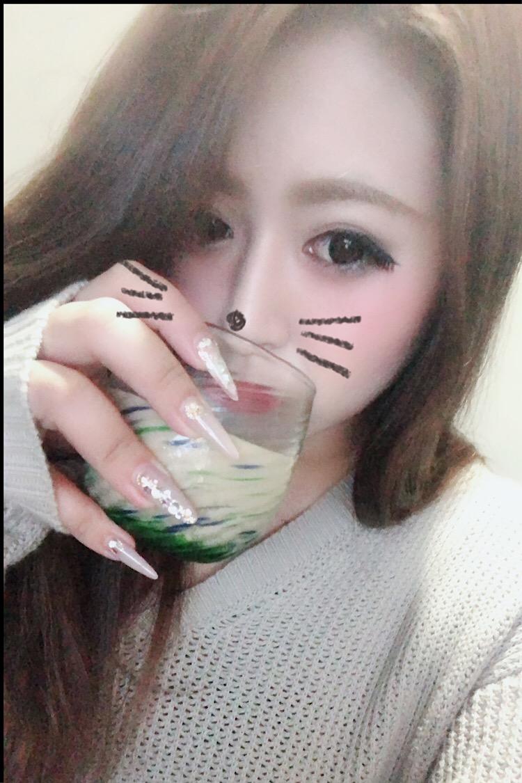 菜都紀♥さんのプロフ写真1