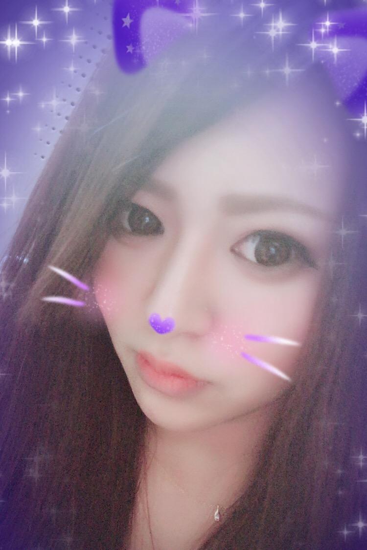 菜都紀♥さんのプロフ写真2