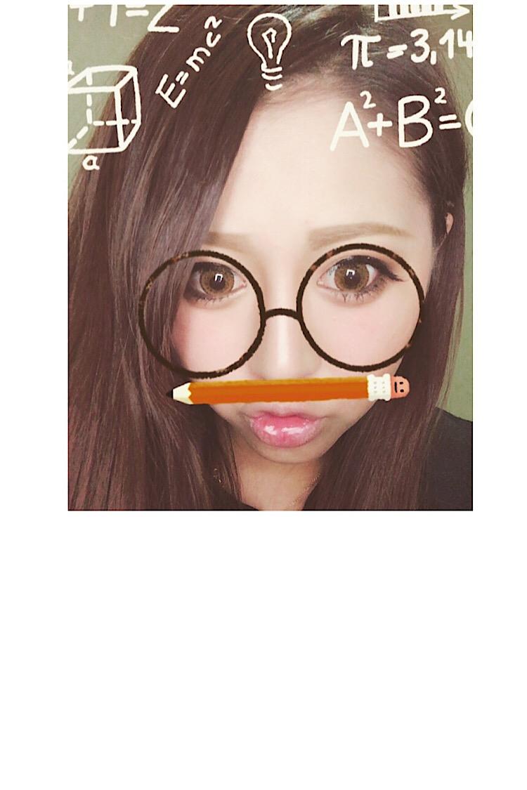 菜都紀♥さんのプロフ写真4
