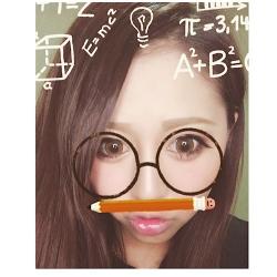 菜都紀♥さんのプロフサムネイル4