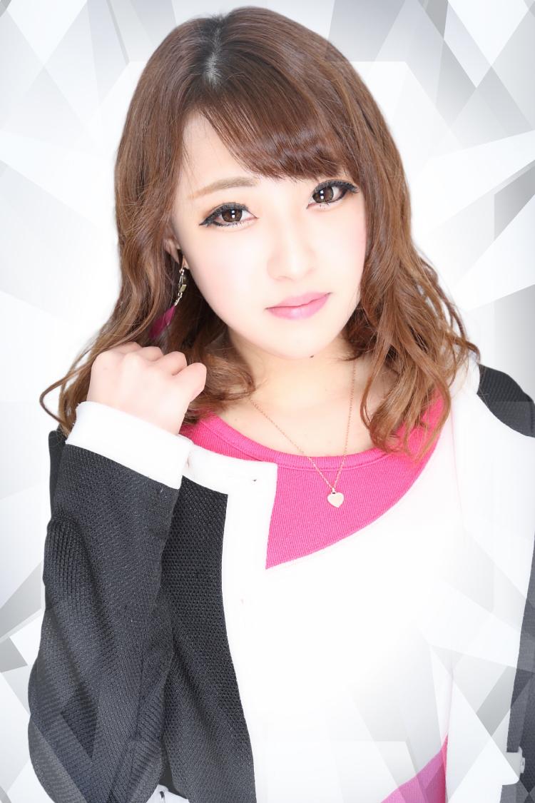 咲恵美さんのプロフ写真0