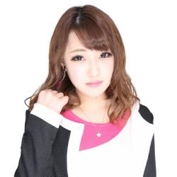 咲恵美さんのプロフ写真