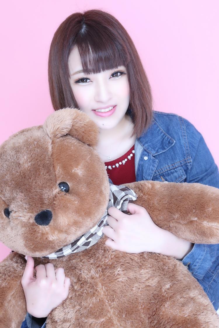 咲恵美さんのプロフ写真1