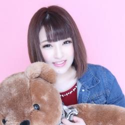 咲恵美さんのプロフサムネイル1