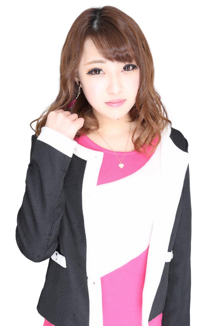 咲恵美さんのプロフ写真2