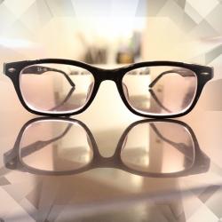 「Bar Glasses」[バー/愛媛県松山市]おすすめの山下 翼