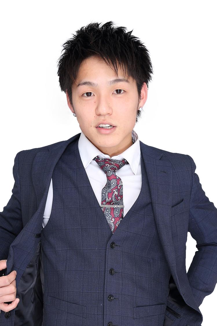 輝 天さんのプロフ写真5