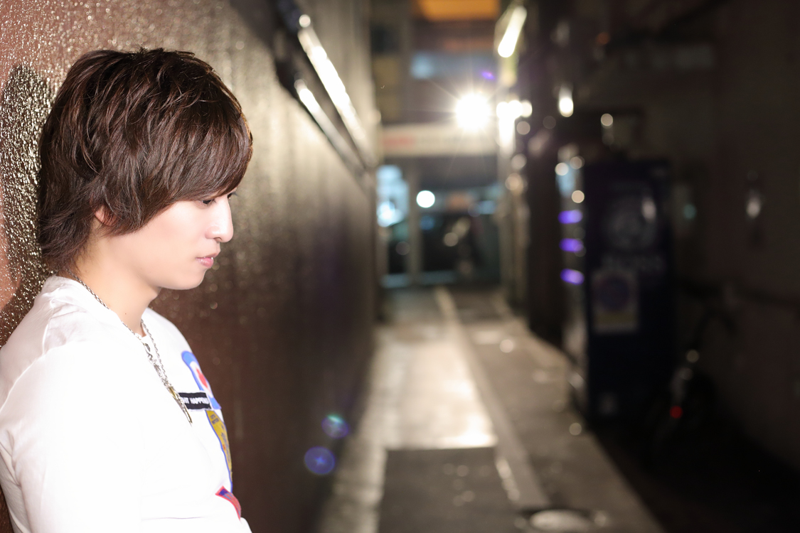 TAKAさんのプロフ写真8