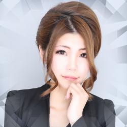 ふみ(会員制 彩)[スナック・ラウンジ/愛媛県松山市]さんの情報はこちらから