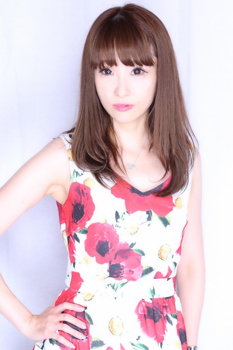 MISUZUさんのプロフ写真2