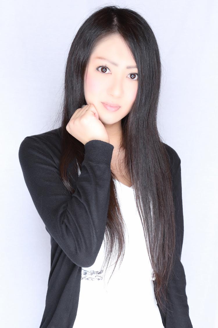 RYOKOさんのプロフ写真2