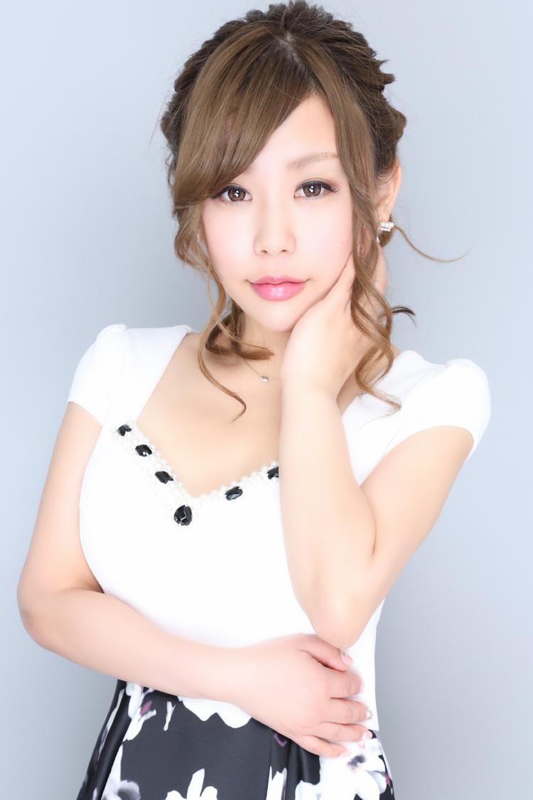 大倉 沙愛さんのプロフ写真1