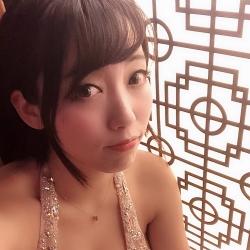 さら(Club Luminous)[キャバクラ/愛媛県松山市]さんの情報はこちらから