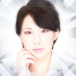 松本 七さんのプロフ写真