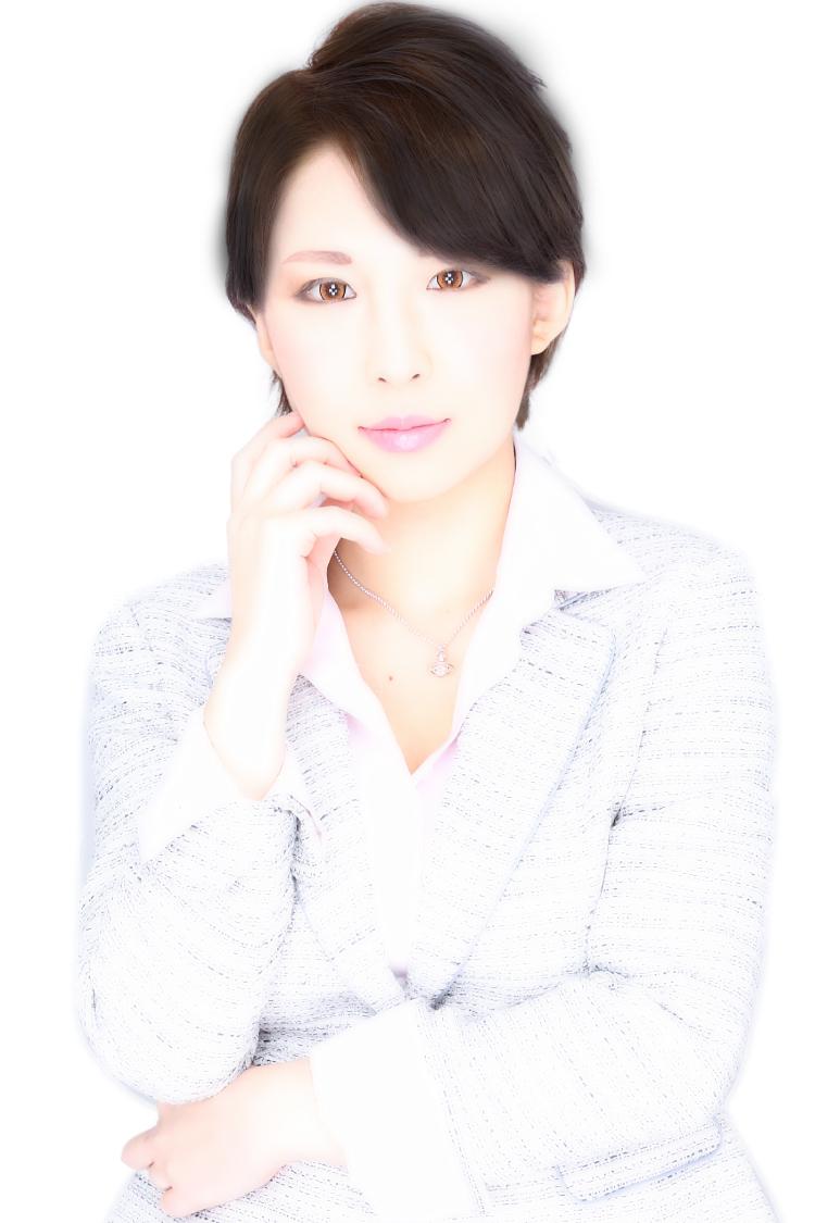 松本 七さんのプロフ写真1