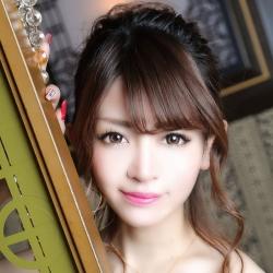 水城 希美さんのプロフ写真