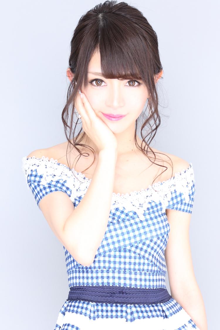 水城 希美さんのプロフ写真2