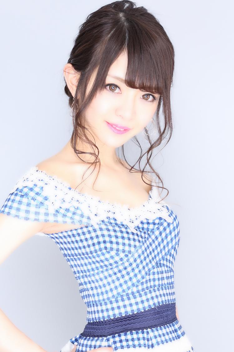 水城 希美さんのプロフ写真3