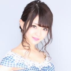水城 希美さんのプロフサムネイル3