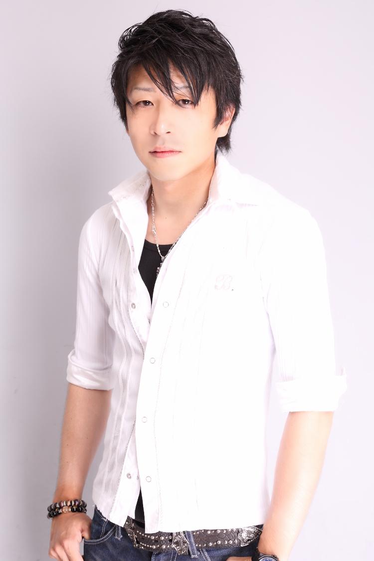 修平さんのプロフ写真1