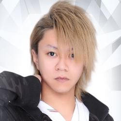 皇哉(Club Velvet)[ホストクラブ/愛媛県松山市]さんの情報はこちらから