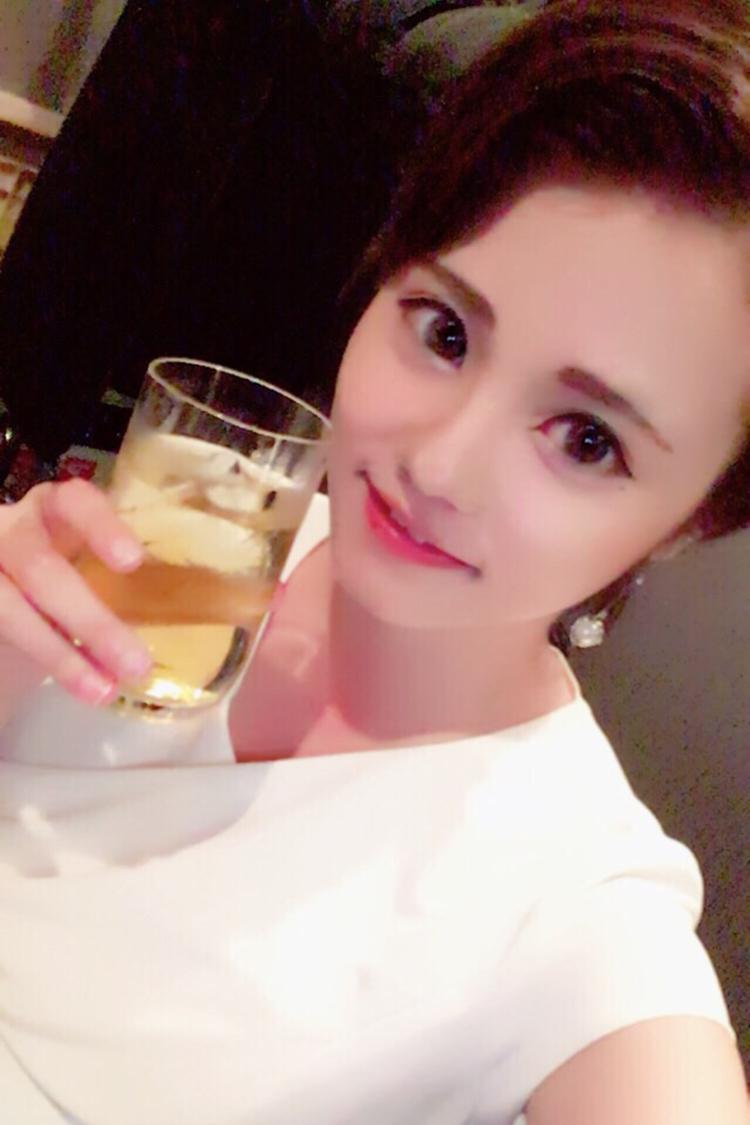 愛菜さんのプロフ写真2