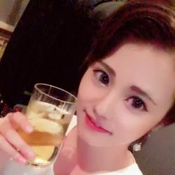 愛菜さんのプロフサムネイル2