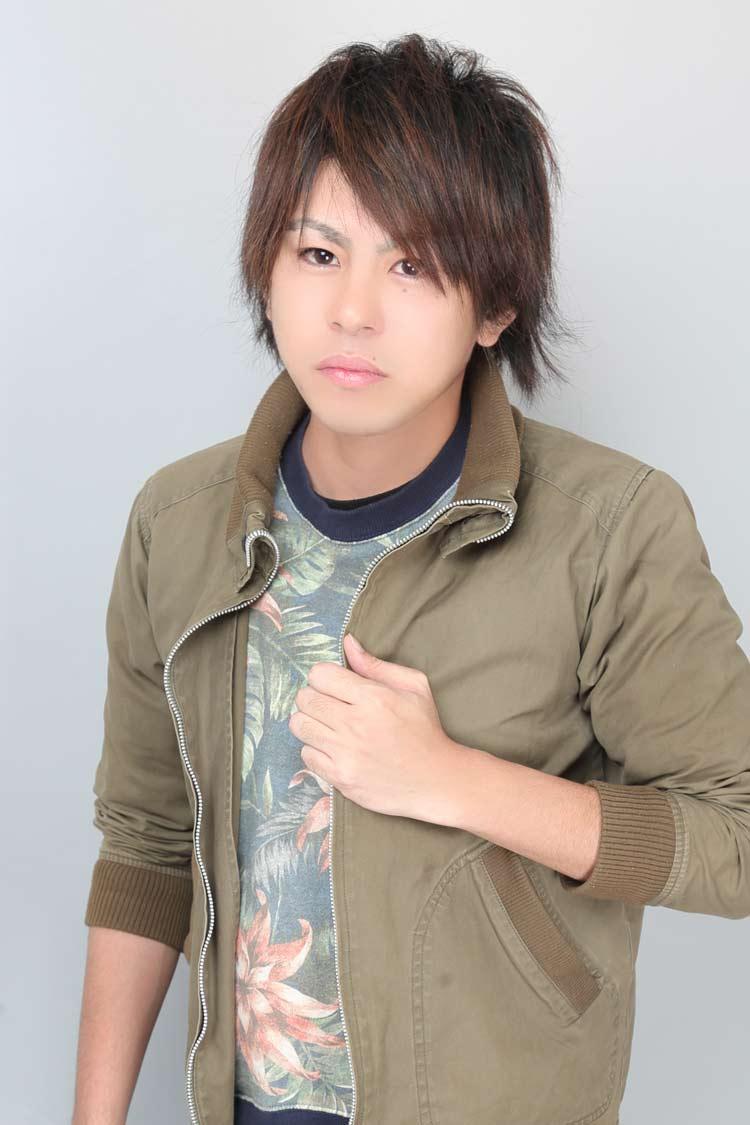渚さんのプロフ写真1