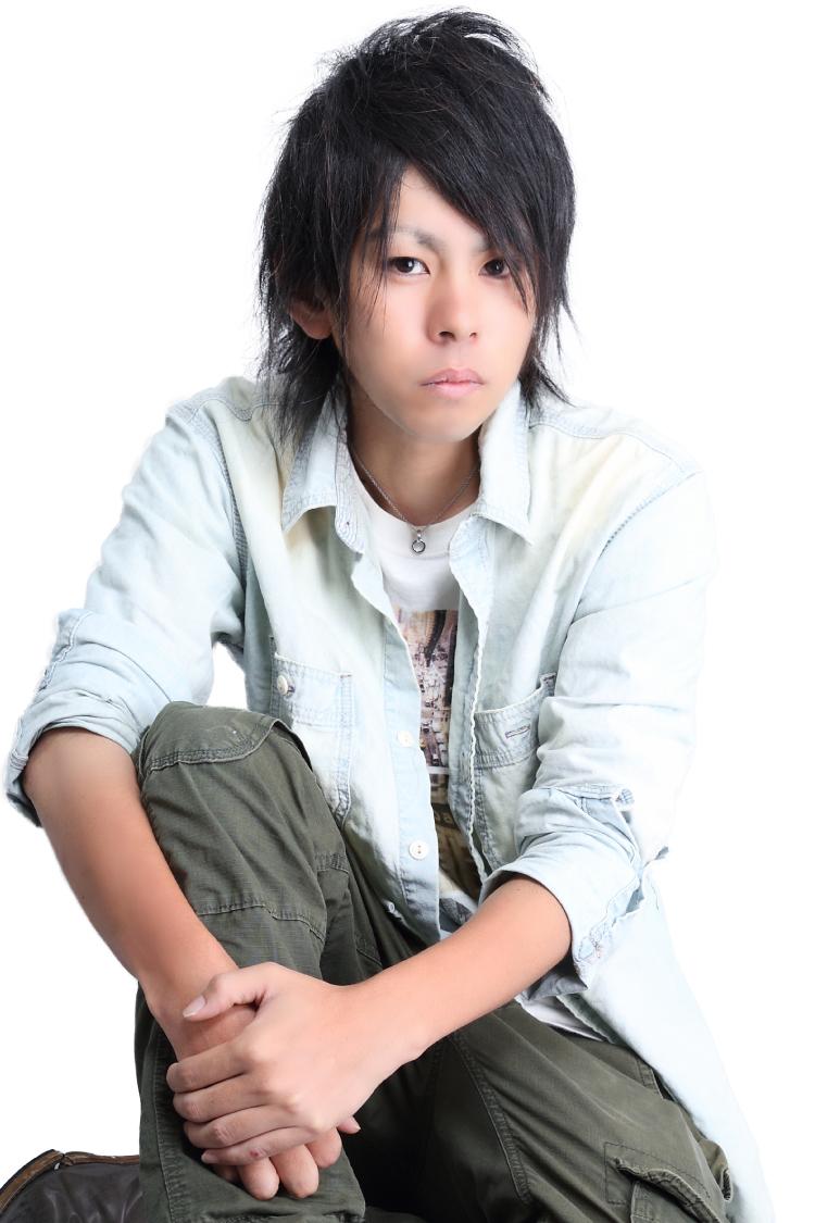 渚さんのプロフ写真3