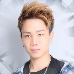 Shunさんのプロフ写真