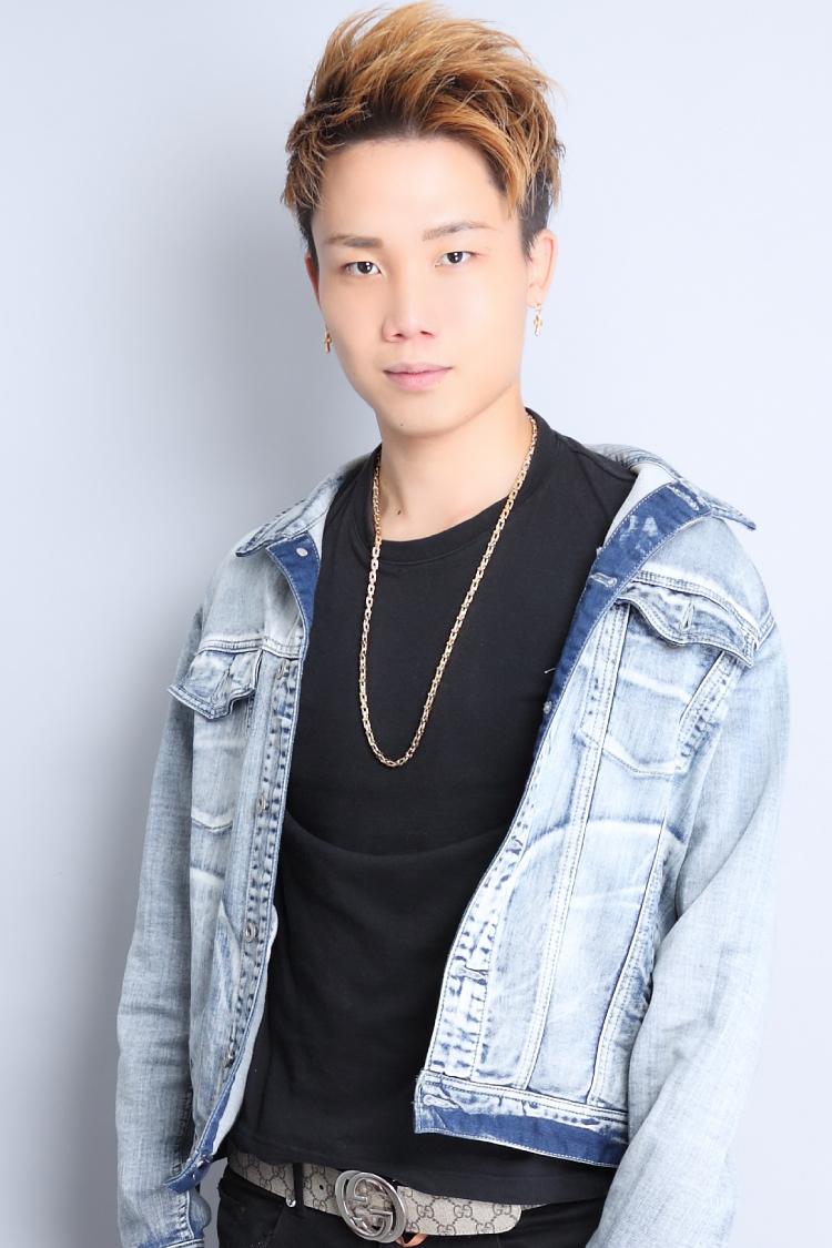 Shunさんのプロフ写真1
