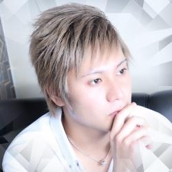 叶夢さんのプロフ写真