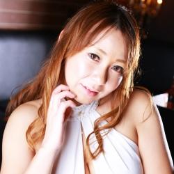 あみ(club 華組)[キャバクラ/愛媛県松山市]さんの情報はこちらから