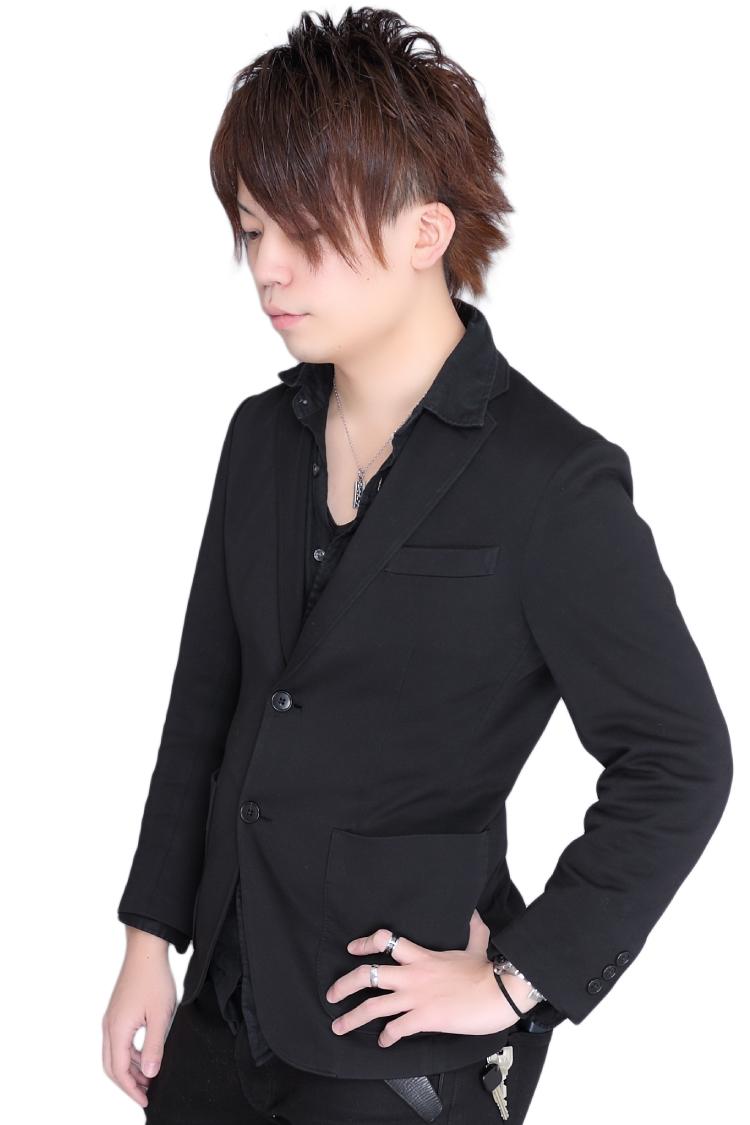 逢沢 臣さんのプロフ写真1
