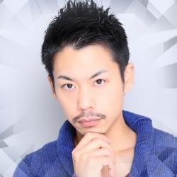 聖人(Club Velvet)[ホストクラブ/愛媛県松山市]さんの情報はこちらから