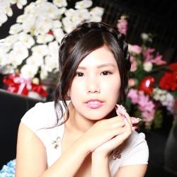 早乙女まゆ(club 華組)[キャバクラ/愛媛県松山市]さんの情報はこちらから