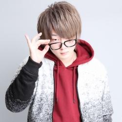 倫功さんのプロフサムネイル3