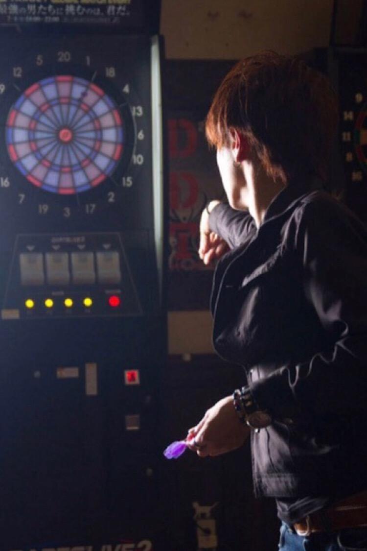 新堂 零桜さんのプロフ写真1